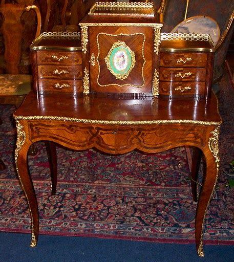small antique desks for sale small desks for sale antiques classifieds