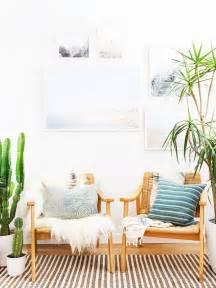 desert home decor trend alert 19 home d 233 cor items that totally nail desert