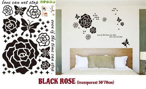 toko bagus wallpaper dinding jual wall sticker love stiker dinding murah
