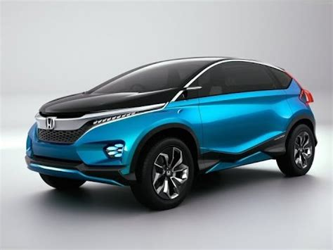 top 7 upcoming cars in india 2015 16 || best cars youtube