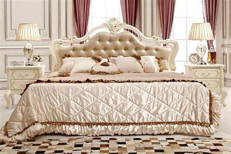 korean bedroom furniture french country bedroom furniture sets adult bedroom sets