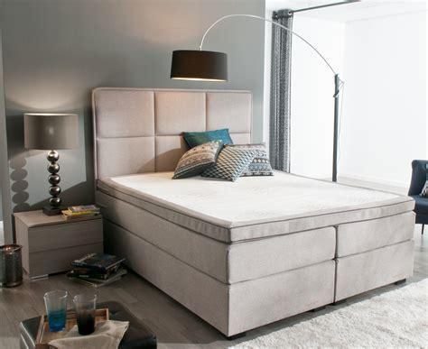 conforama cama conforama ropa de cama conforama ropa de cama with