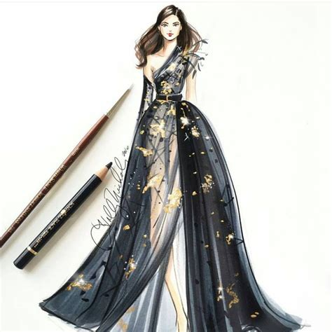 design real clothes 17 best images about fashion sketches on pinterest