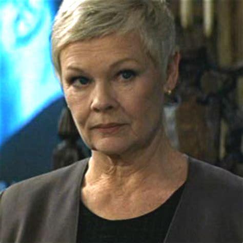 james bond film actress file m by judi dench jpg wikipedia