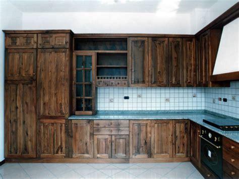 cucine forli cucine classiche forl 236 faenza componibili ad angolo