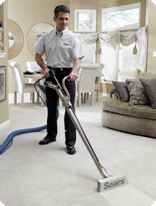 upholstery cleaning brooklyn ny carpet cleaning brooklyn first class cleaning nyc
