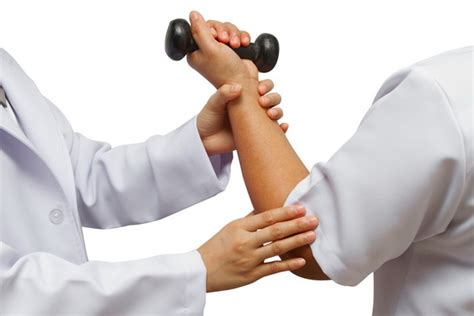 therapy va seek physical therapy in fairfax va