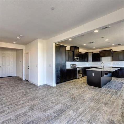 home design center granite drive 100 home design center rocklin ca larkspur dr
