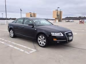 Audi Dealership Locator Vw Golf Vii Usa Release Html Autos Weblog