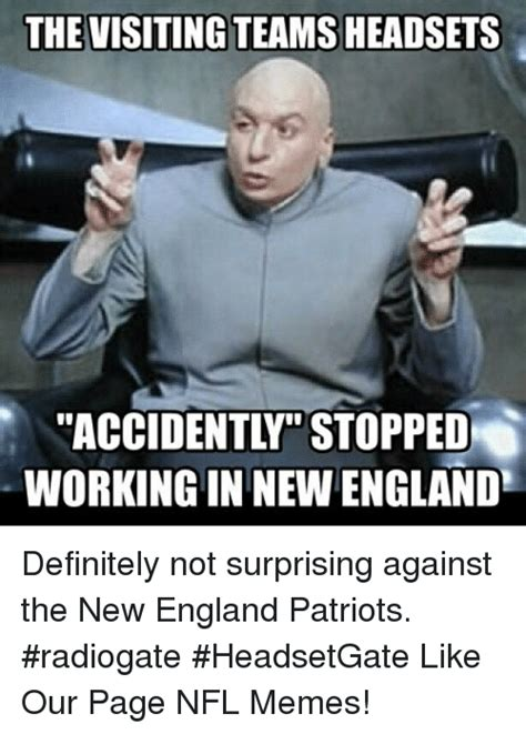 New England Memes - 25 best memes about new england patriots england and