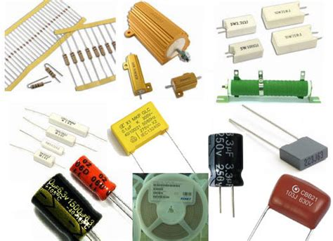 resistor capacitor energy china resistor capacitor china metal oxide resistor cement resistor