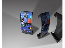 Blu Windows Phones 2016