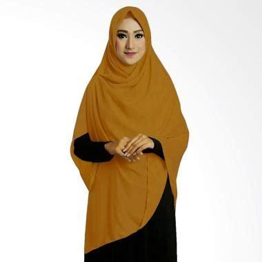 Ghalin Squarejilbab Segiempat jual ruman tl square jilbab kerudung segi empat gold tua harga kualitas