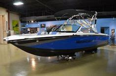 fishing boat dealers in wi 371 best mastercraft images on pinterest wakeboarding