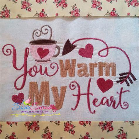 kitchen towel embroidery designs kitchen towel embroidery designs home design