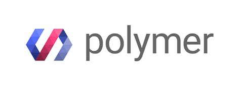 polymer layout js a quick introduction to polymer webcomponents org