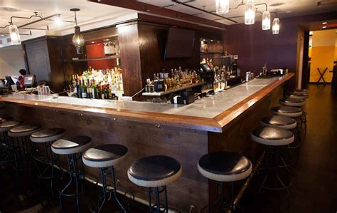 happy hour launches at modern mexican kitchen