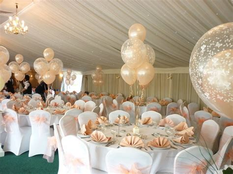 wedding balloon decorations flim flams party shop gold coast