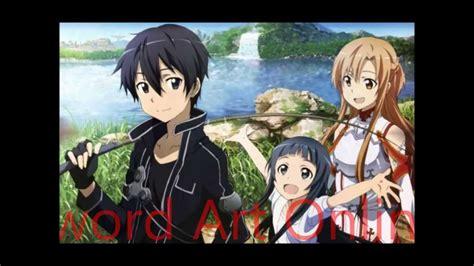 anime comedy hd top 10 ecchi harem comedy anime hd