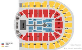 02 arena floor plan related keywords suggestions for 02 seating plan