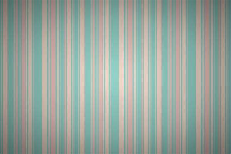 Vertical Stripe free vertical bold stripe wallpaper patterns