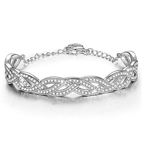 bijoux cadeau noel femme