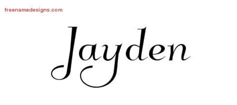 tattoo ideas for the name jayden elegant name tattoo designs jayden download free free