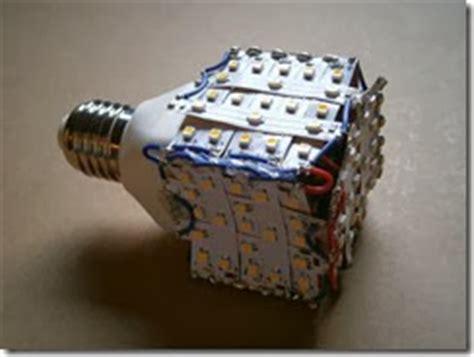 membuat lu led sederhana sendiri cara menbuat lu led dengan sederhana saling berbagi