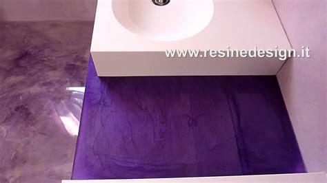 mobile bagno in cartongesso mobile bagno cartongesso e resina