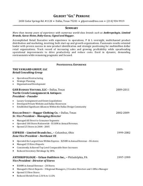 copywriting resume objective wwwisabellelancrayus marvelous write executive government resume senior executive service ses the resume place