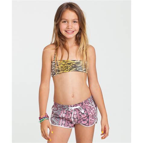 new young modelclub teen model in swimwear images usseek com