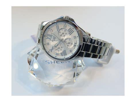 Casio Sheen She 3504d 7a casio sheen she 3806d 7a koupim hodinky cz