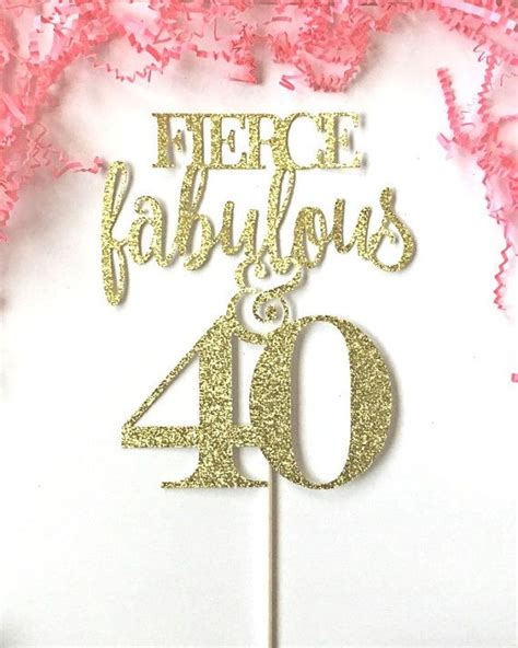 Fabulous 40 Birthday Quotes 25 Best Ideas About 50 And Fabulous On Pinterest 50