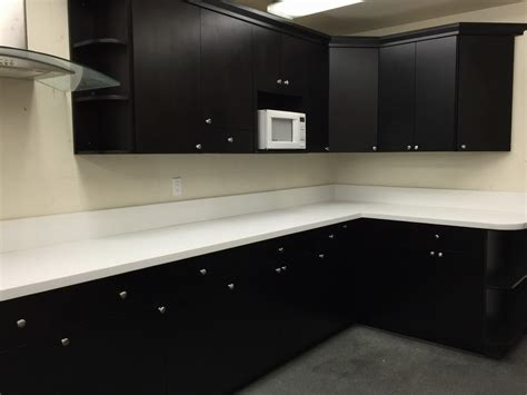 pre assembled cabinets lowes pre assembled kitchen cabinets canada roselawnlutheran