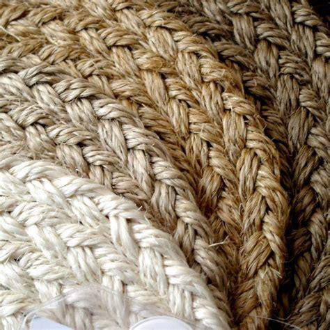 Teppich Sisal by Roma Sisal Teppiche Teppich Hemsing