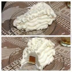 Bathtub Drain Slow How My Girlfriend Eats Pie