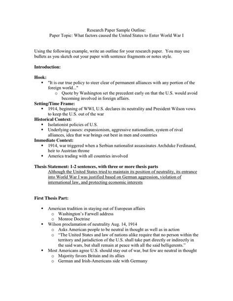 Psychology Research Template psychology research paper plagiarism free best paper