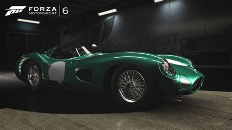 Schnellstes Auto Forza 6 by Forza Motorsport 6 On Preview Environmentally
