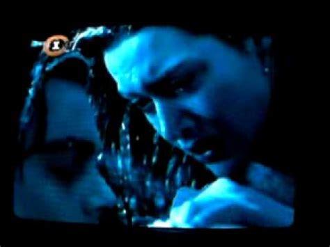 titanic film jack dies titanic jacks death doovi