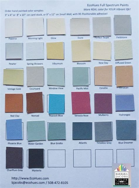 tile paint colors tile paint colors tile design ideas