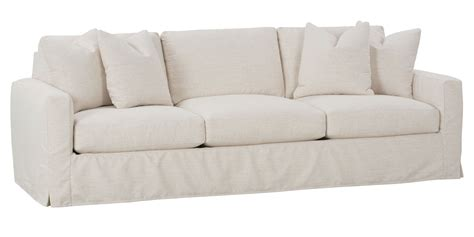 slipcovered sofas clearance 3 lengths select a size grand scale slipcovered