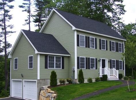 green siding house how to clean vinyl siding bob vila