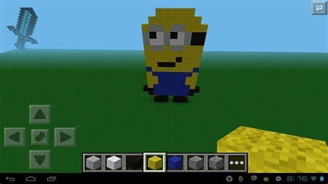 aptoide minecraft apk download aptoide new version yokodwi
