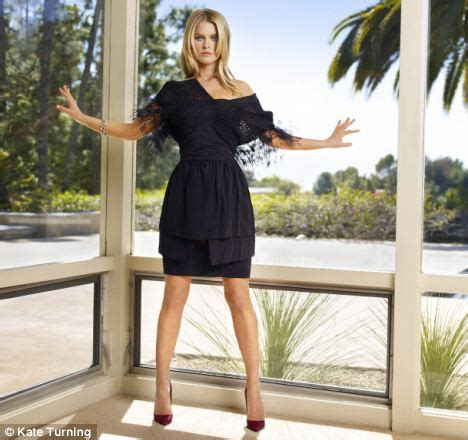 alice eve education alice eve the actress who s keeping hollywood on its toes