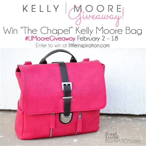 Kelly Moore Bag Giveaway - giveaway kelly moore bag a night owl blog