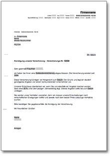 Auto Versicherung K Ndigung Schreiben by Dehoga Shop Office Unternehmen Online Kaufen Seite 3