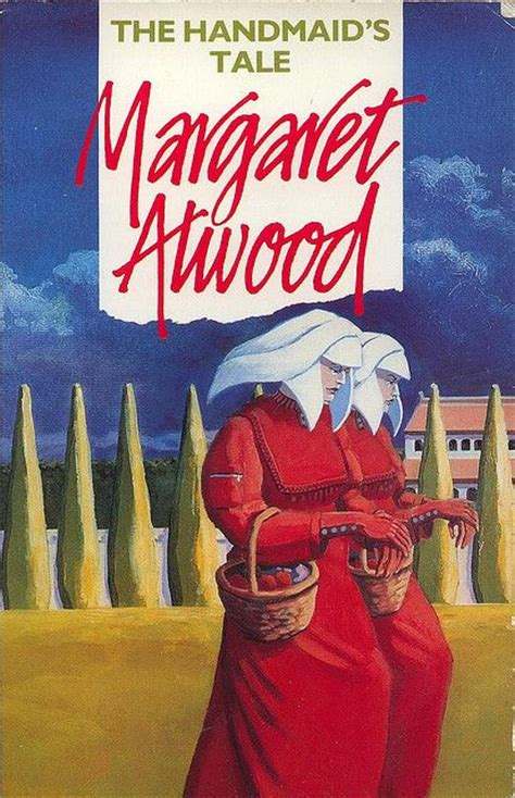 summary the handmaid s tale book by margaret atwood the handmaid s tale a summary book paperback hardcover summary 1 books handmaids tale margaret atwood quotes quotesgram