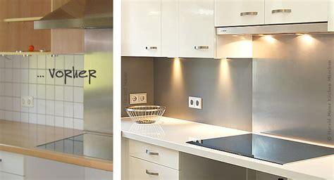 bad und küchen design wohnzimmer decken design