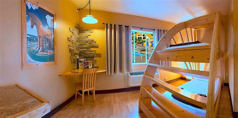 theme hotel rome mt olympus vacation homes home review