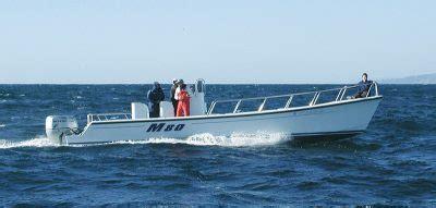 dennis choate boats survivor i dennis choate professional boatbuilder magazine